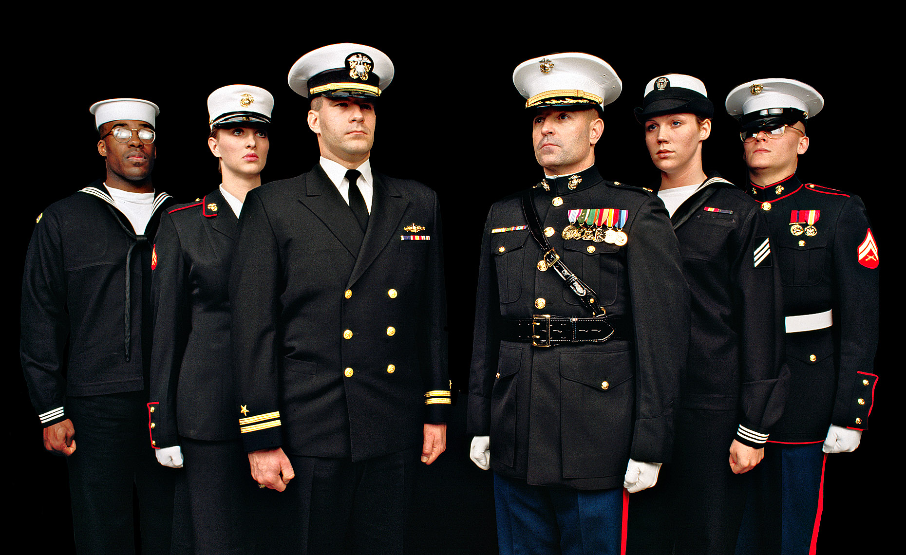 uniforms_web_APF